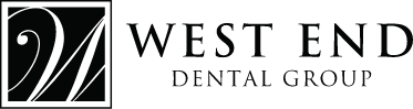 Beaumont Dentist