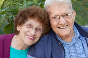 Learn about the importance of properly fitting denture in Beaumont.