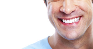 Your dentist in Beaumont provides oral cancer screenings.