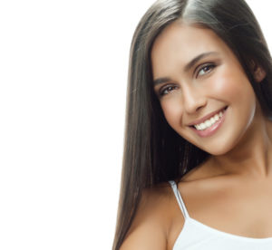 Come to West End Dental Group for teeth whitening in Beaumont.